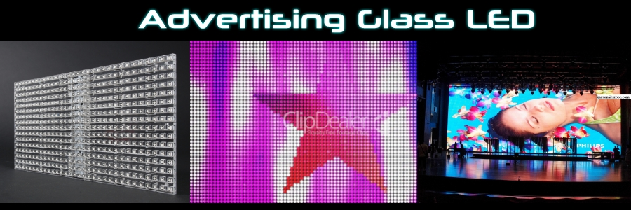 banner_advertisingglass2